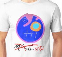 Mirò? No, it's Me Unisex T-Shirt