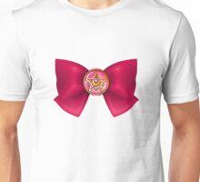Crystal Star Compact - Sailor Moon Unisex T-Shirt