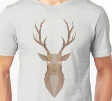 Deer - 2 Unisex T-Shirt