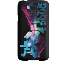 The Perfect Drug Samsung Galaxy Case/Skin