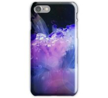 Majestic Jelly  iPhone Case/Skin
