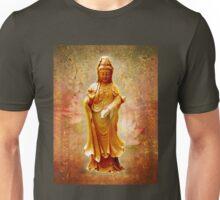 Kuan Yin Unisex T-Shirt
