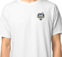 Rocket League RLCS Classic T-Shirt