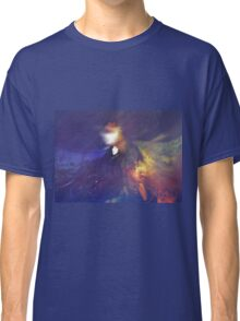 Purple (Life in Time) Classic T-Shirt