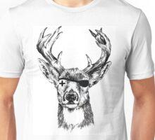 JAGERMEISTER Unisex T-Shirt