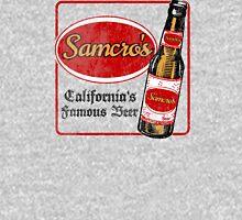 Samcro Beer Coaster T-Shirt