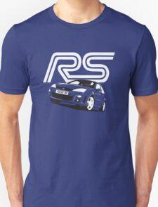 Ford Focus RS Mk1 T-Shirt