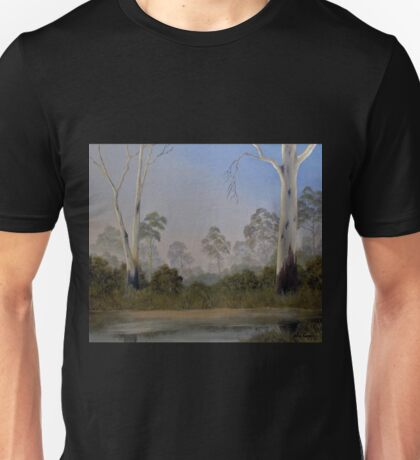 Still Creek Unisex T-Shirt