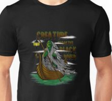Pay the Gill-Man Unisex T-Shirt