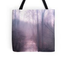 Leave Me Lonely  Tote Bag