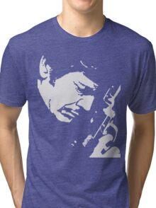 kersey Tri-blend T-Shirt