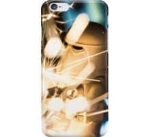 Welding iPhone Case/Skin