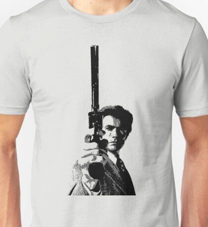 callahan Unisex T-Shirt