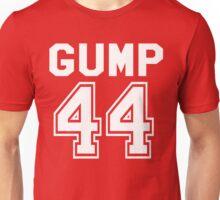 Gump 44 Unisex T-Shirt