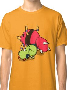 Spider Butts! Classic T-Shirt
