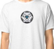Rocket League Ball Classic T-Shirt