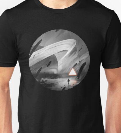 Inkworld Unisex T-Shirt