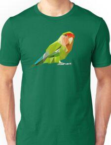 PARROT Unisex T-Shirt