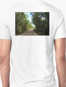 John Deere Road Norristown GA T-Shirt