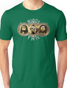 Migos YRN Unisex T-Shirt