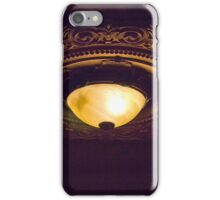 The Light Of My Life - La Luz De Mi Vida iPhone Case/Skin