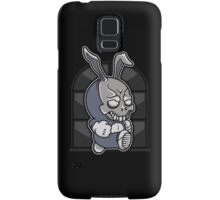 Supernatural Bunny Samsung Galaxy Case/Skin