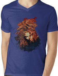The Need- TVR Mens V-Neck T-Shirt