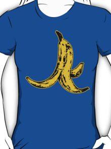 Velvet WarpZone T-Shirt