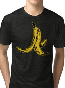 Velvet WarpZone Tri-blend T-Shirt
