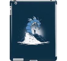 Free Gyarados iPad Case/Skin