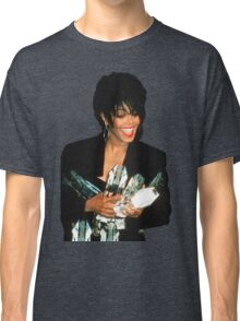 Winning. Classic T-Shirt