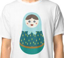 Sara Classic T-Shirt