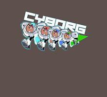 Cyborg Unisex T-Shirt