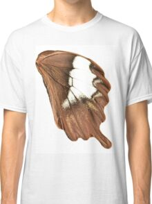 Waiting in the Wings Classic T-Shirt