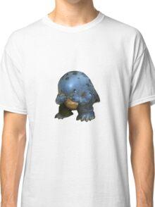 Sad Quaggan Classic T-Shirt