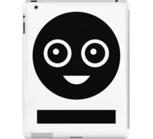 Better Living Industries (BLI) iPad Case/Skin