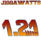 TEAM MARTY, WE'RE YOUR DENSITY by 121jiggawatts