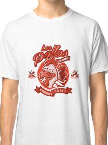 Los pollos hermanos Bad Classic T-Shirt