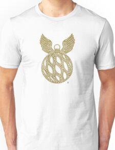 DECO-BALL Unisex T-Shirt