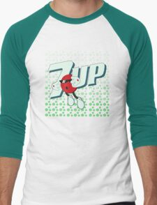 Cool Spot - The Uncola T-Shirt