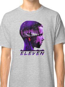 Stranger Classic T-Shirt