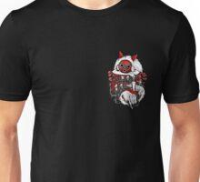 Pocket Hime Unisex T-Shirt