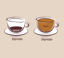 Espresso/Depresso by AAA-Ace