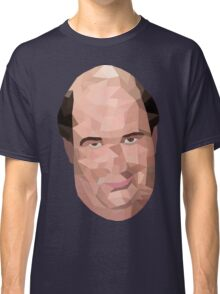 Kevin Malone (The Office) Classic T-Shirt