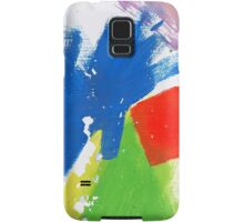 alt-j ∆ this is all yours  Samsung Galaxy Case/Skin