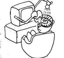 brainwash by Calgacus