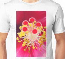 LITTLE DETAILS Unisex T-Shirt