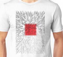CORE CENTRE Unisex T-Shirt