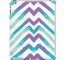 brush seamless iPad Case/Skin