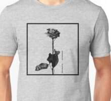 Blackbear Unisex T-Shirt